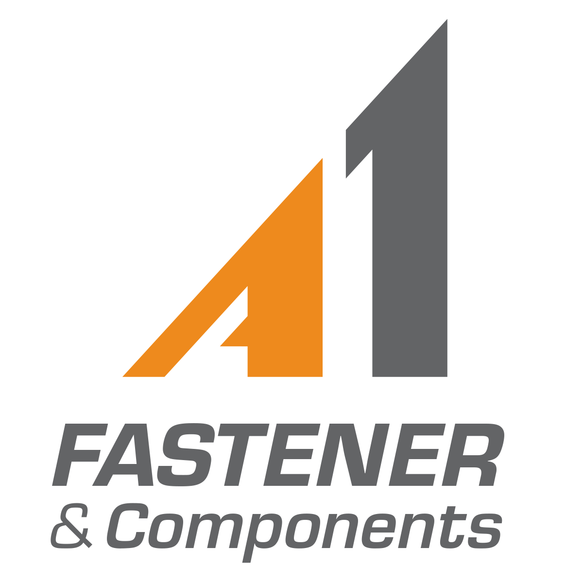 A1 Fastener | Fasteners and Components