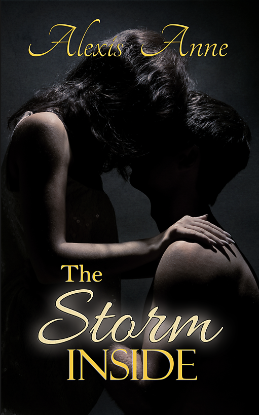 The_Storm_Inside_ebook_posting_online copy