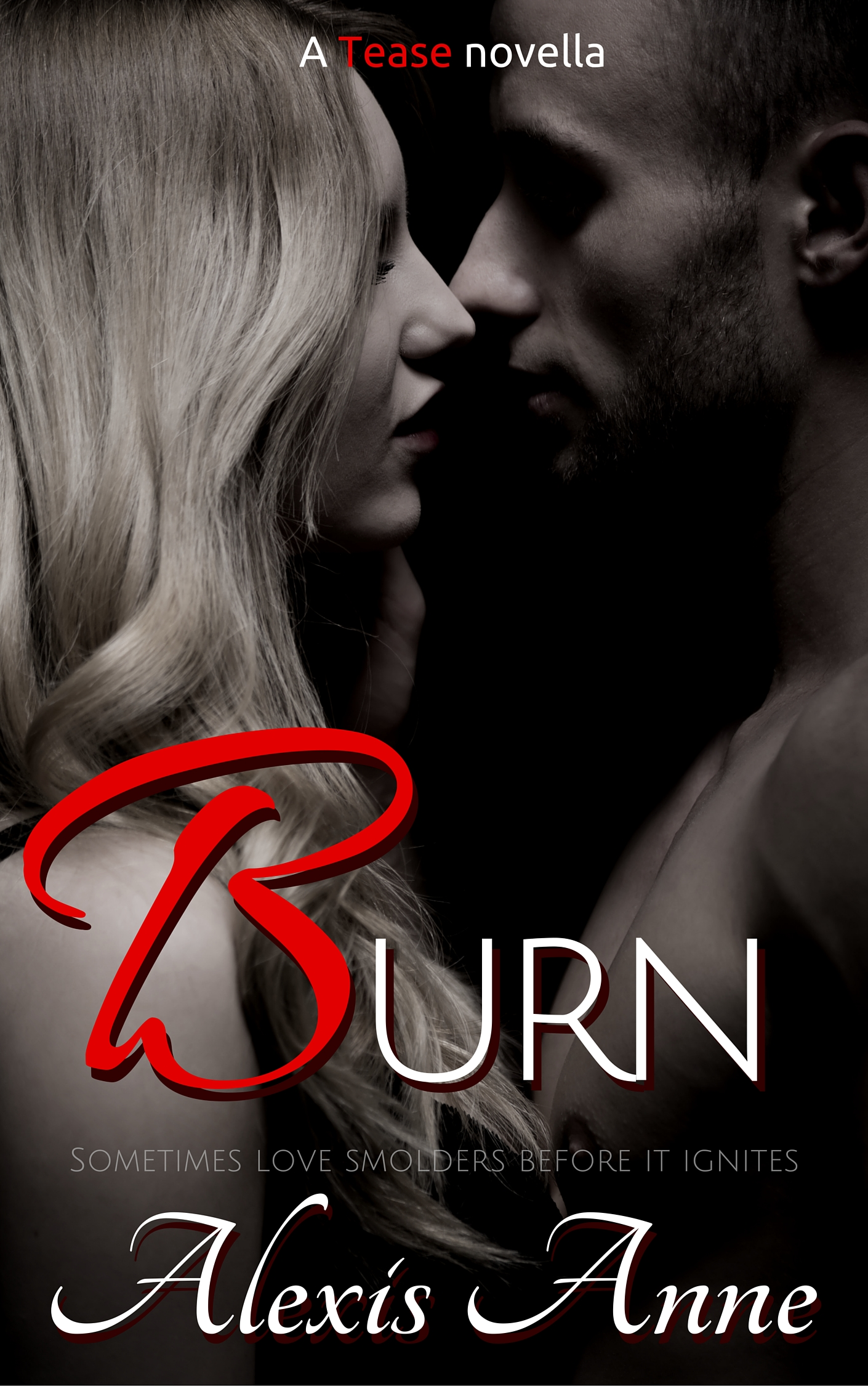 Burn_final