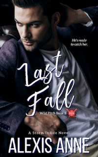 alexis-anne-last-fall_ebook.png