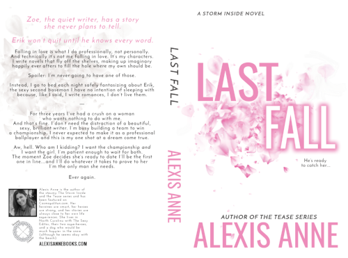 last-fall-paperback.png
