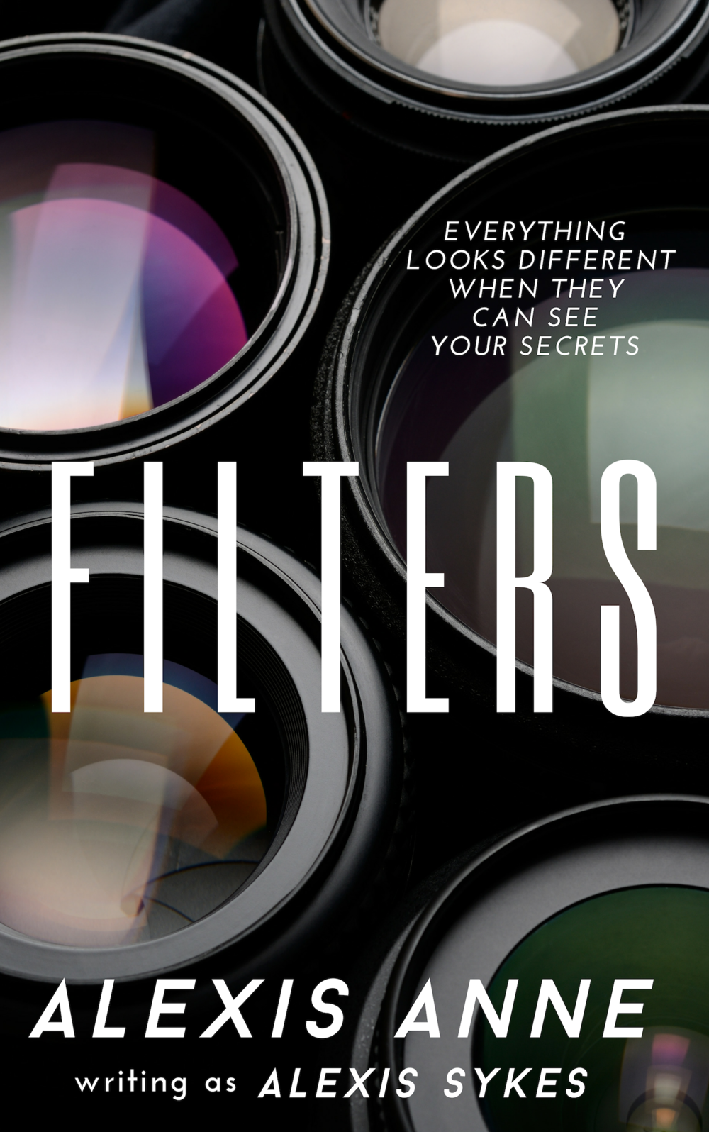 Filters 2018 Cover update.png