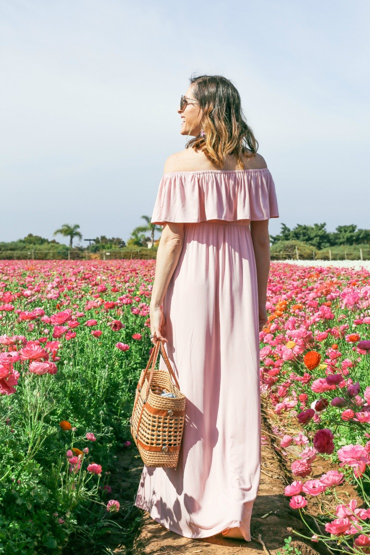 Pink-Maxi-Dress-Outfit-Ingrid-and-Isabel-x-Art-in-the-Find-Styling.jpg
