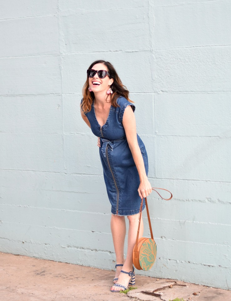 blue-denim-dress-ingrid-and-isabel-x-minor-history-bag-on-art-in-the-find-styling.jpg