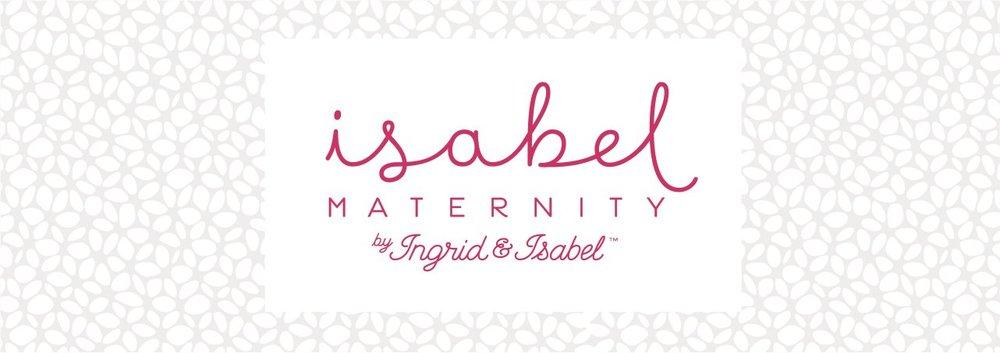 isabel_maternity.jpg