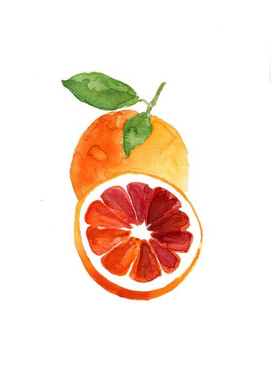 https://www.pinterest.com/ingridandisabel/mood-board-mama-cravings/