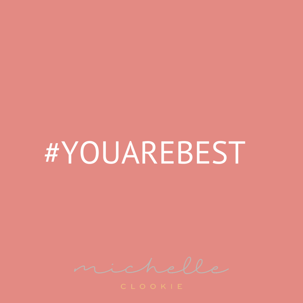 Shifting the Culture In The Way We Talk About Feeding Our Babies #YouAreBest • A Mother Is, the blog All For Mom • Ingrid & Isabel