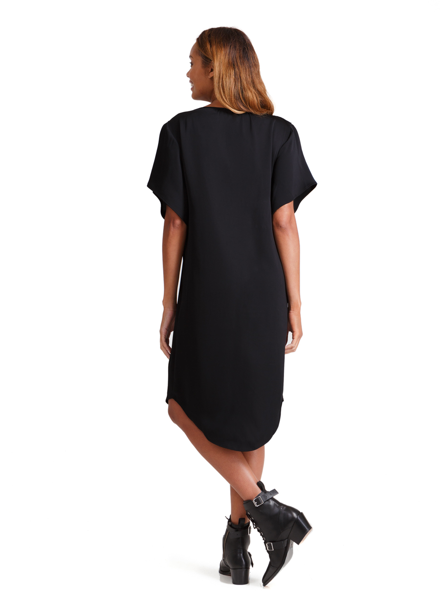 02c88ab5a6d6c 3 Dresses You Can Nurse In — A Mother Is — the blog All For Mom, by ...