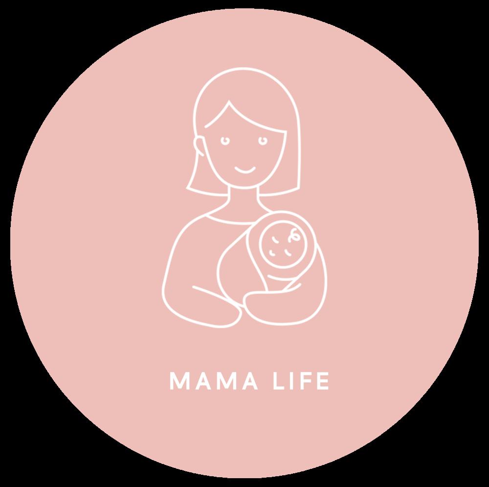 mamalife_circle2.png