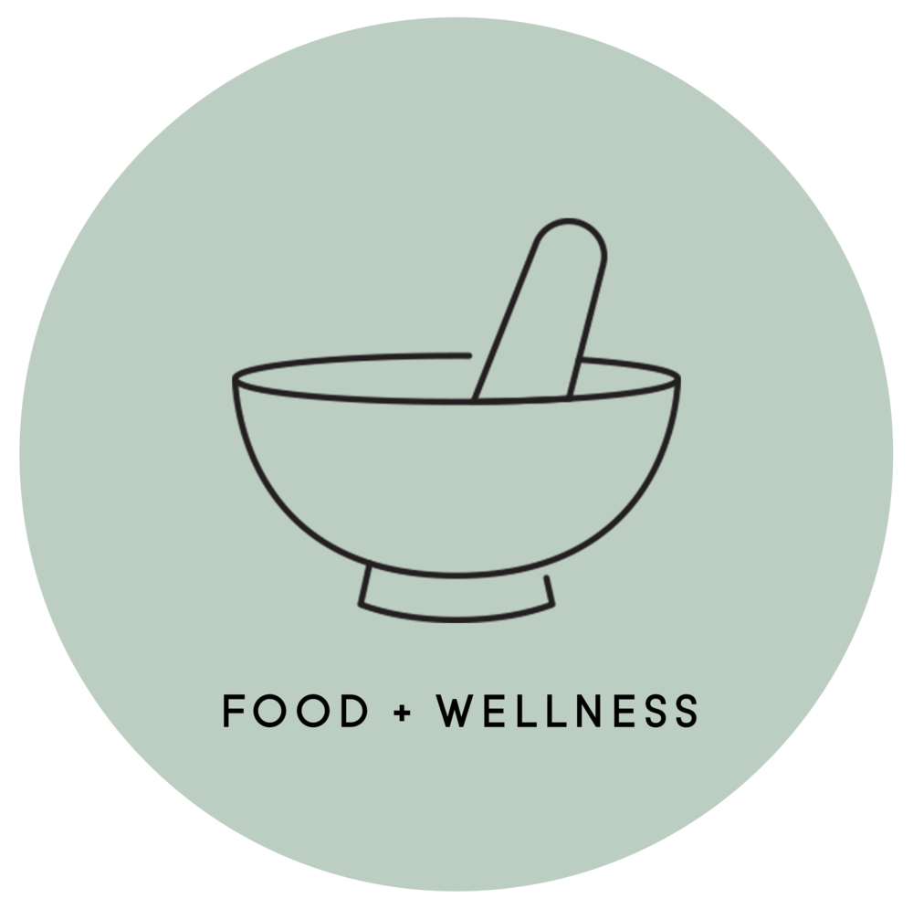 foodwellness_circle2.png