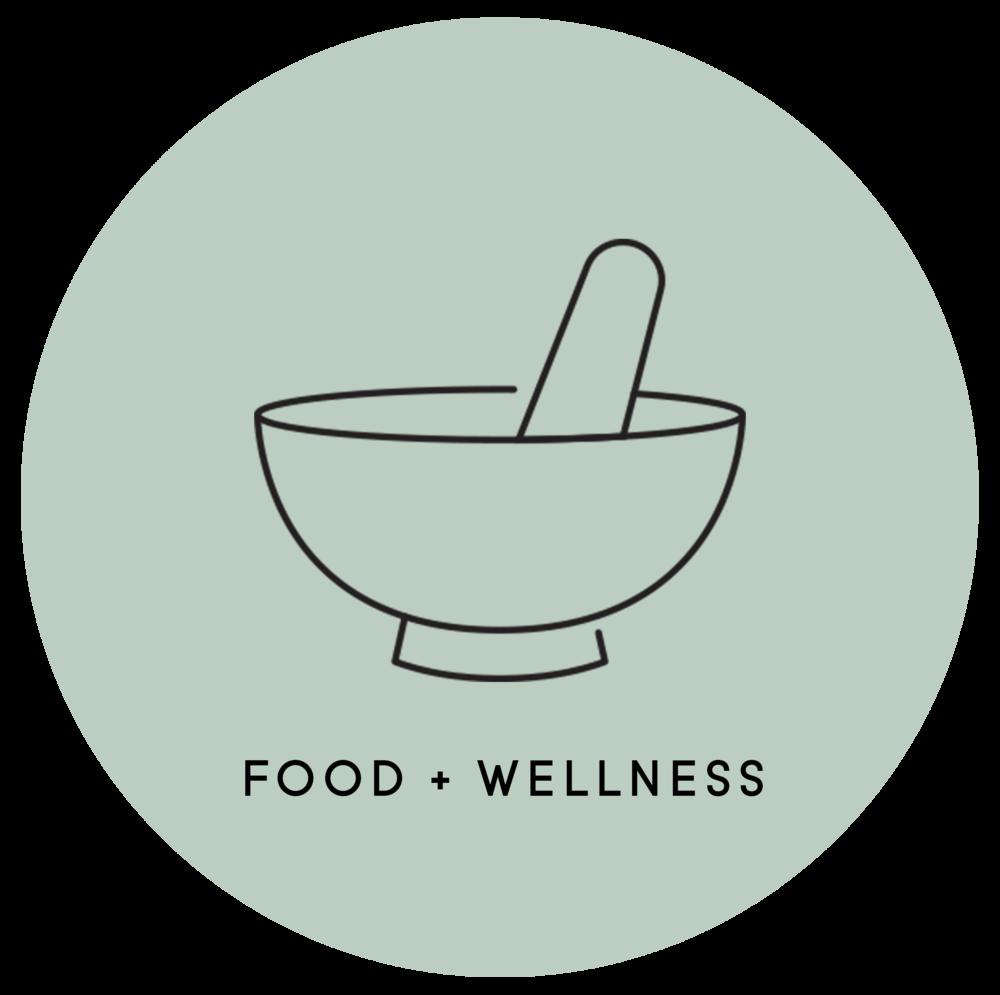 foodwellness_circle2.png