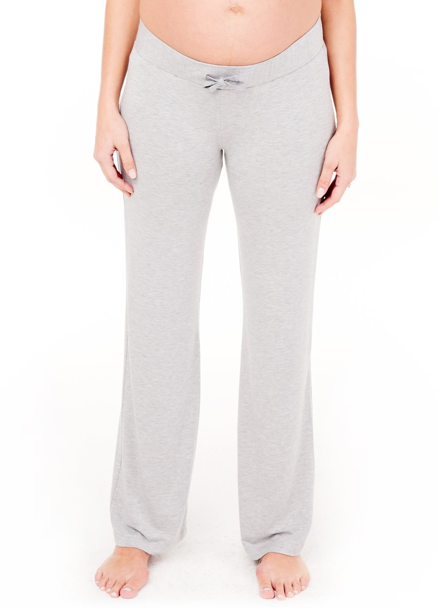 LOUNGE PANT — Ingrid & Isabel