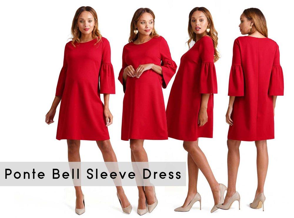 Ponte-Bell-Sleeve-Dress.jpg