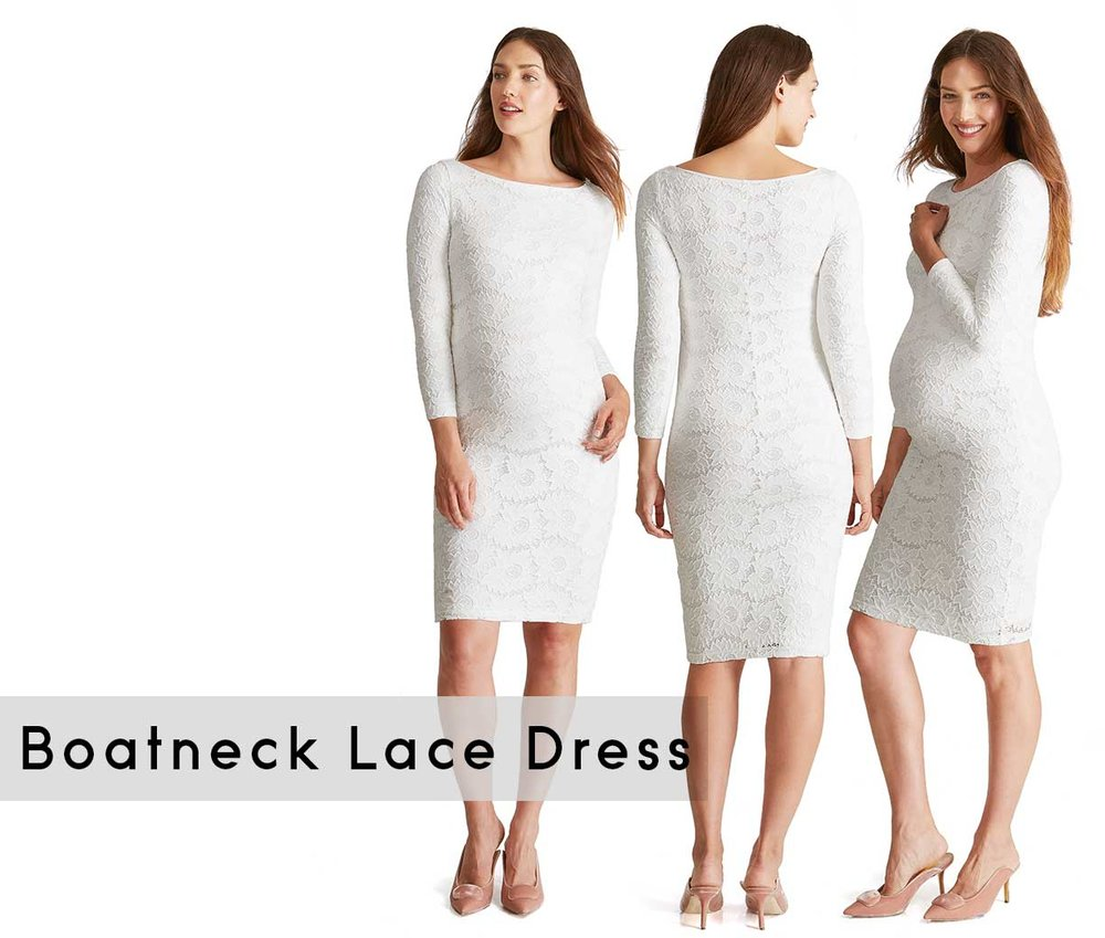 Boatneck-Lace-Dress.jpg