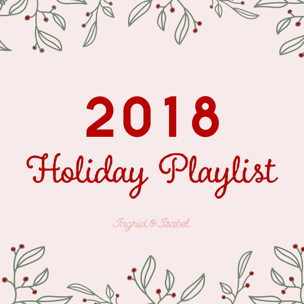 2018HolidayPlaylist.jpg