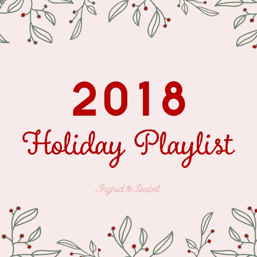 2018HolidayPlaylist.jpg