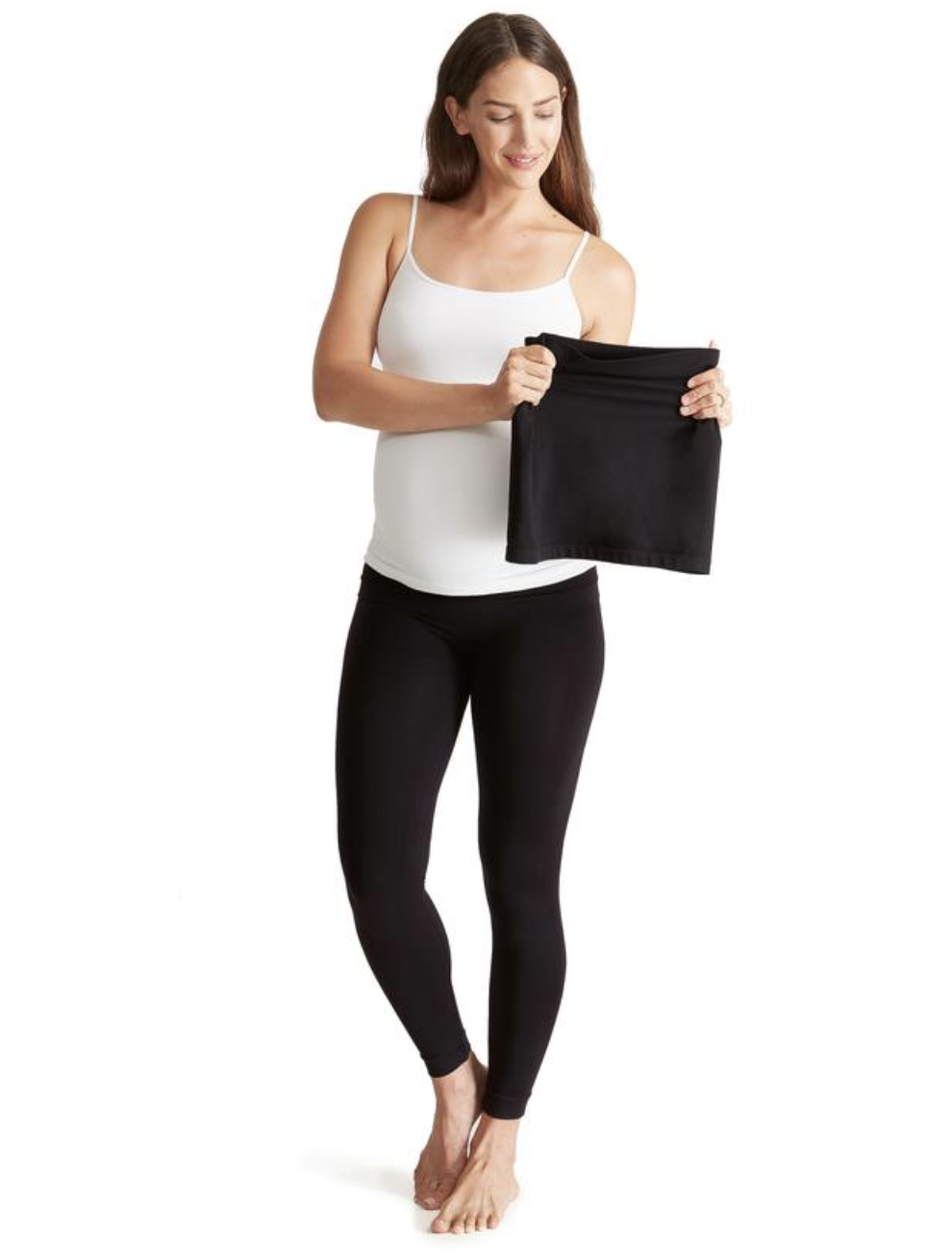 Pregnancy Starter Kit • Ingrid & isabel
