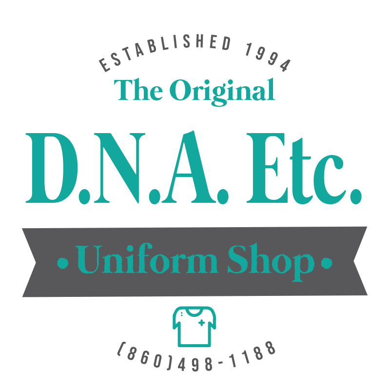D.N.A. Uniform Shop