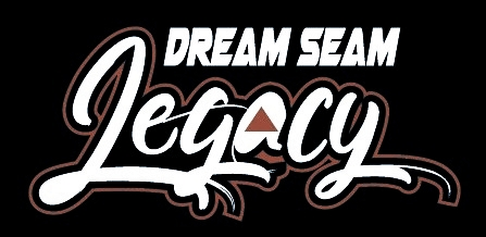 Dream Seam Legacy