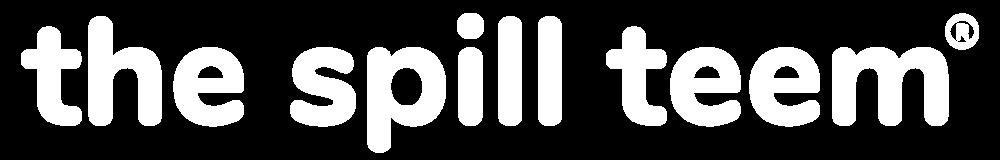 SpillTeem_White-03.png