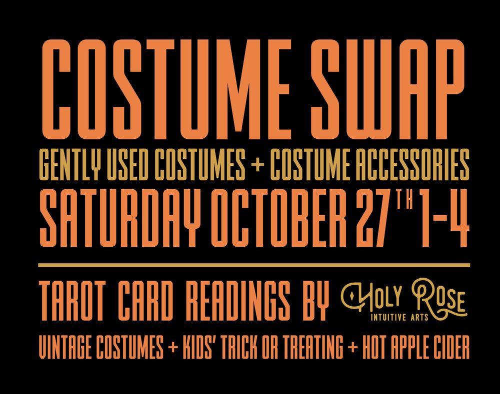 Costume Swap.jpg