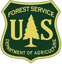 USFS logo.jpg