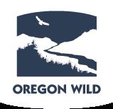 OR Wild logo.png