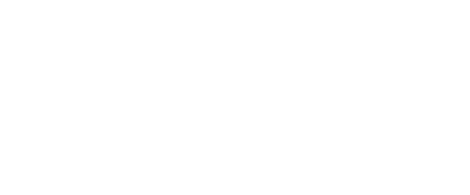 Survivor Love Letter