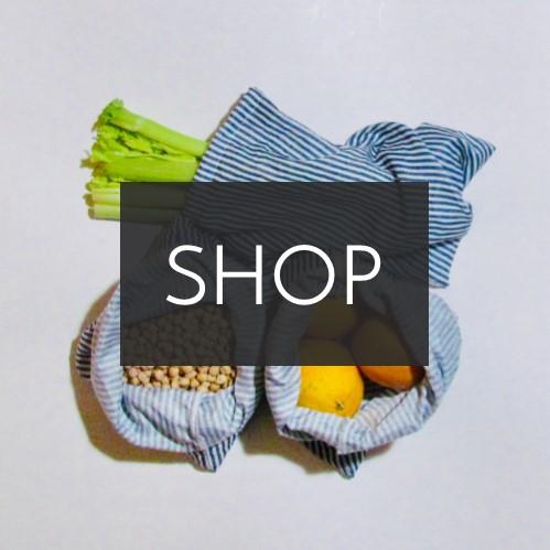shopimage.jpg