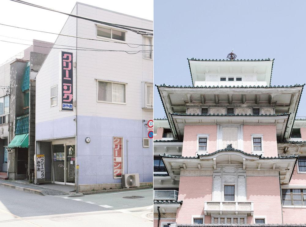 japan_10.jpg