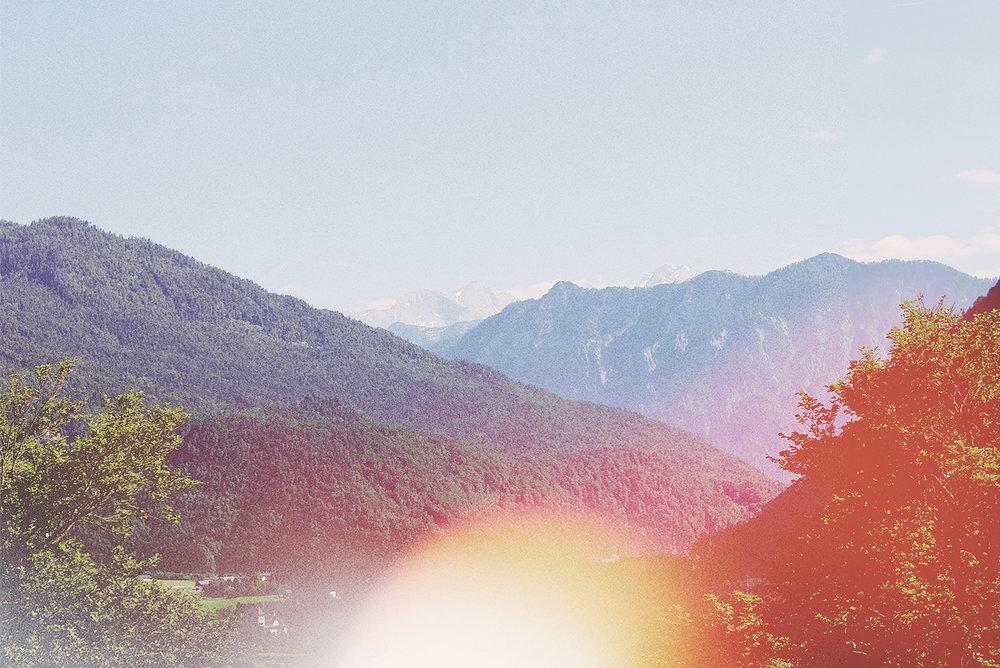 austria_roadtrip_3.jpg
