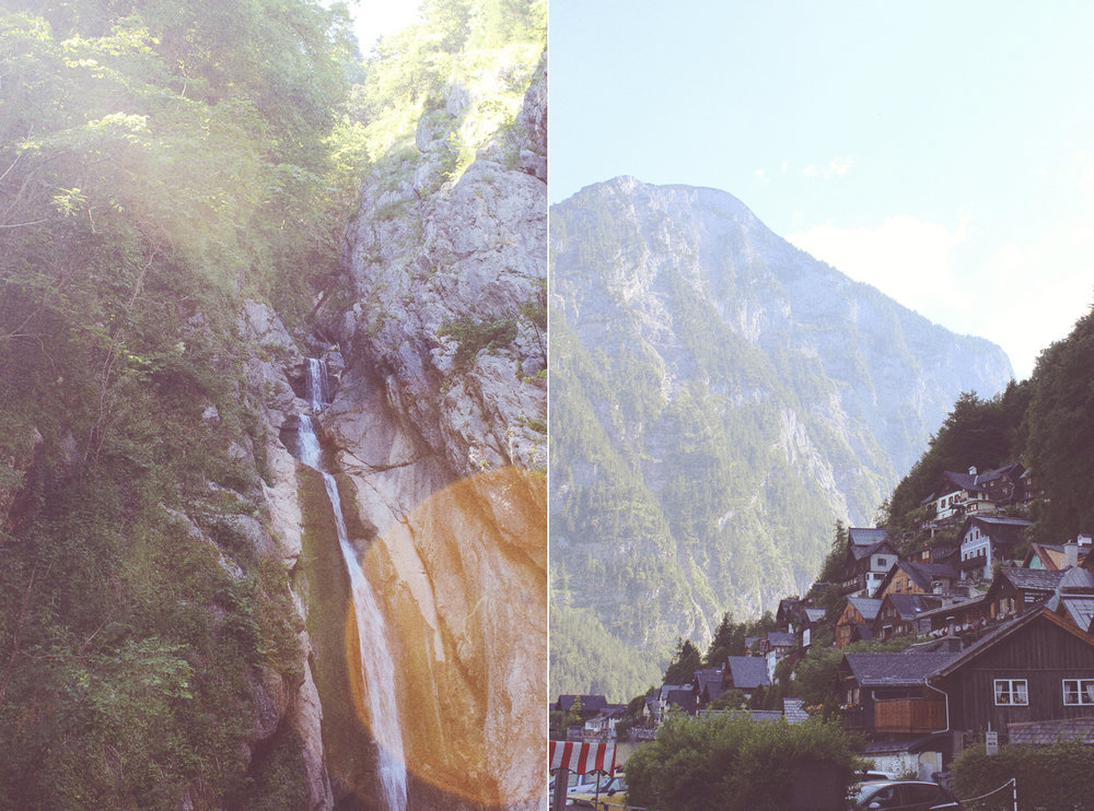 austria_roadtrip_5.jpg