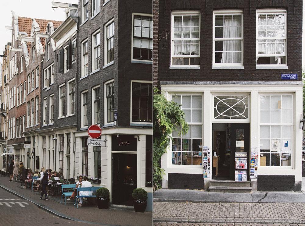 amsterdam_18.jpg