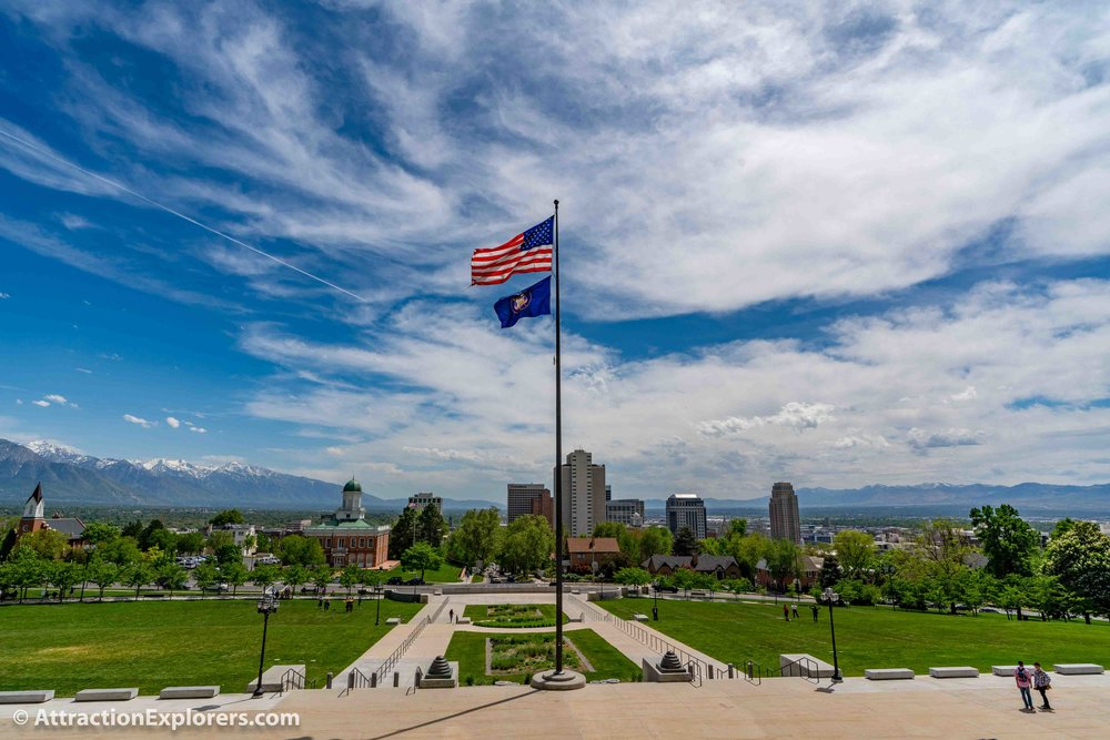 Salt Lake City Sightseeing Tour-6.jpg