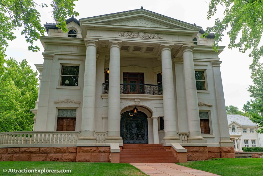 Mansions of Salt Lake City tour.jpg