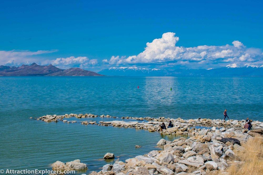 Great Salt Lake Tour.jpg