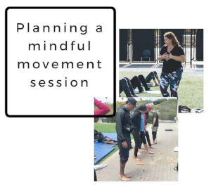Mindful Movement Session.JPG