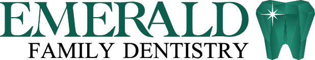 Dentist Wake Forest, NC | Emerald Family Dentistry | Dr. Napoli