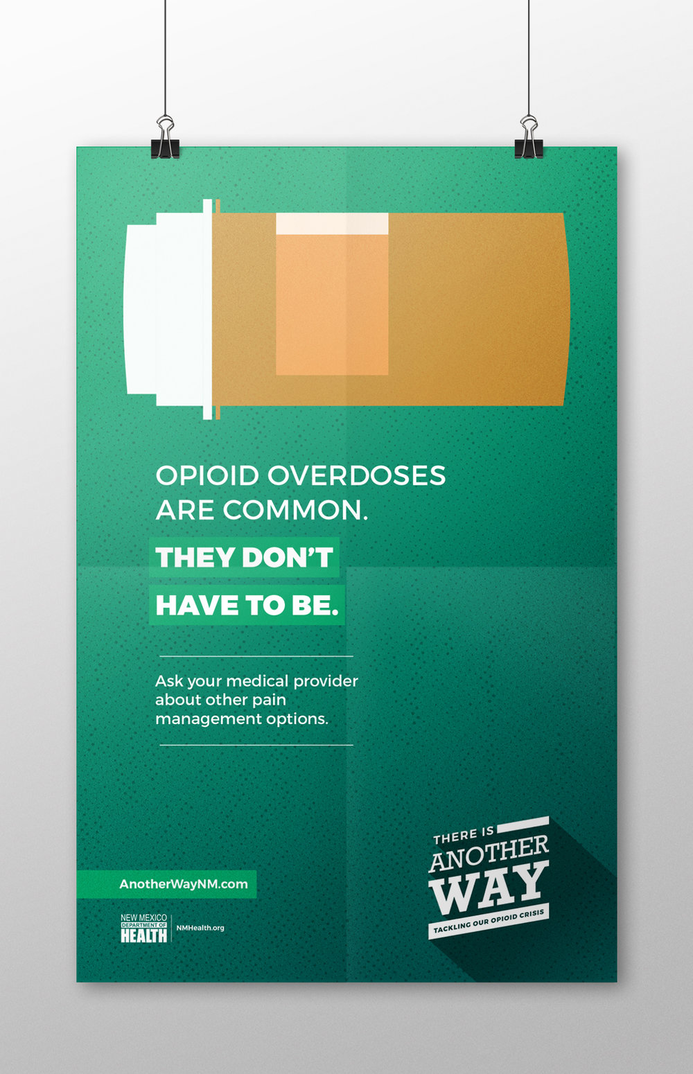 DOH AW Poster Mockup green bottle.jpg