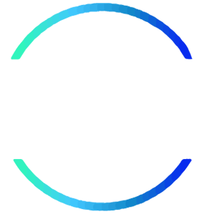 Minnesota Youth Collective
