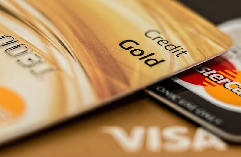 Flexible Spending Account -