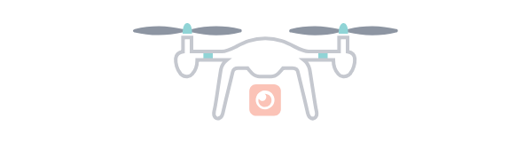drone_illustration@2x.png