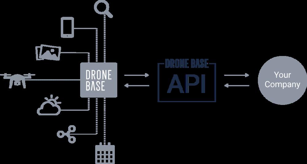 DB_API_Infographic_2019@2x.png