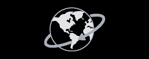 GlobalScale@2x.png