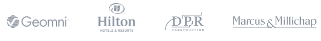 pilots_logos_2.png