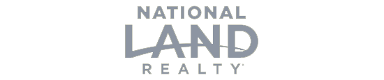 NationalLandRealty_logo_gray.png