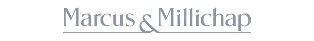 Marcus & Millichap_logo_gray.png