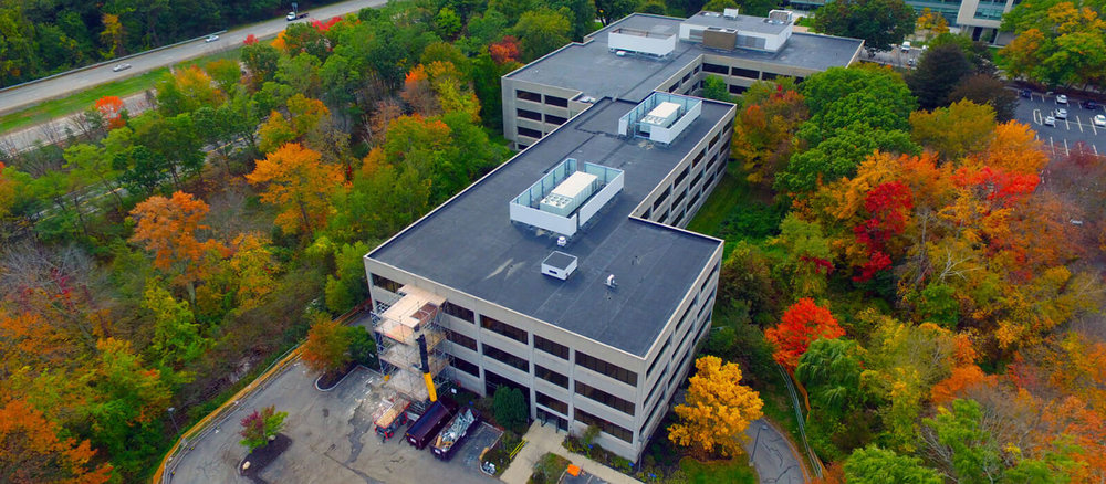 Drone Photography Services for Commercial Real Estate   Sell commercial real estate faster with stunning aerial photos and videos.   VIEW PRICING