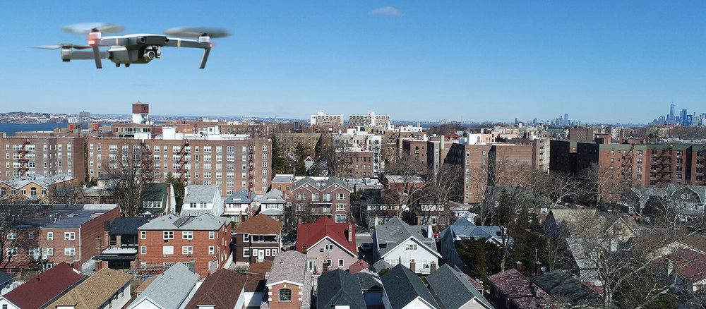 Real Estate Drone Photography & Videography Services   Showcase your home from the sky at the fraction of the cost and time.    VIEW PRICING