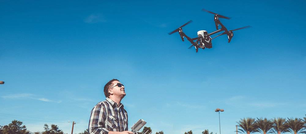 DroneBase Client Missions   Commercial jobs for clients with guaranteed payout.   LEARN MORE